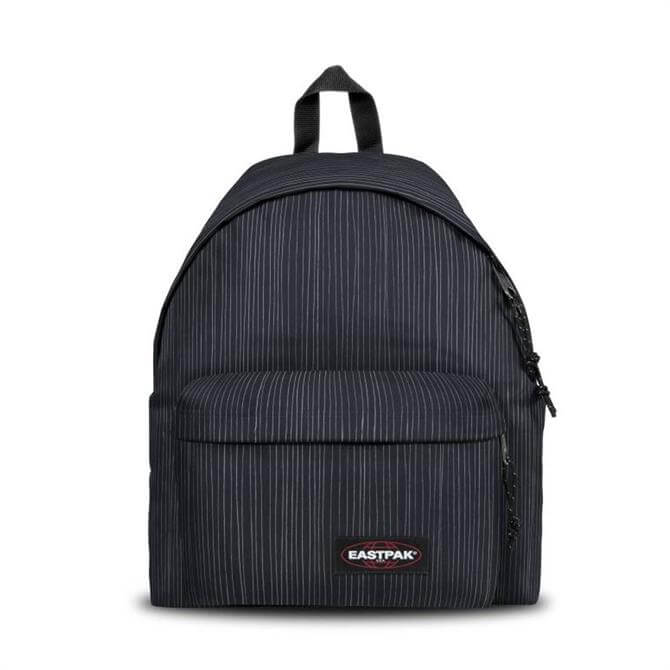 Eastpak Padded Pak'r Backpack - Stripe-it Cloud