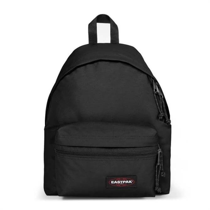 Eastpak Authentic Padded Zippl'r Backpack