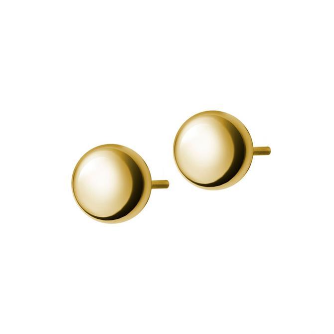 Edblad Laura Stud Earrings