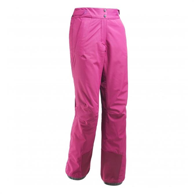 Eider Women's Edge Ski Pants- Candy Pink