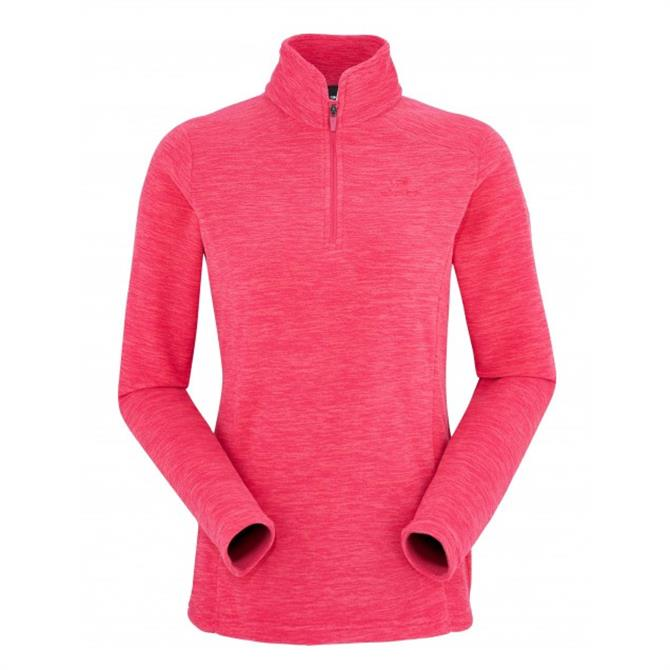 Eider Womens Glad 1/2 Zip