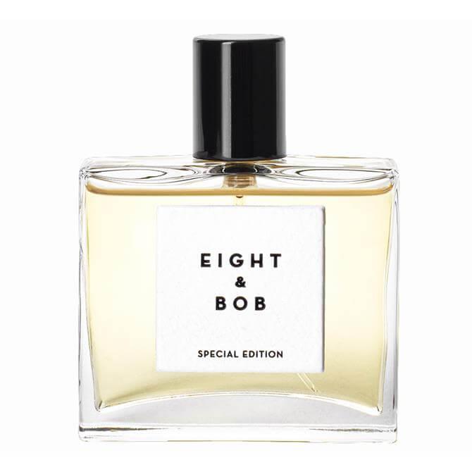 Eight & Bob Robert. F Kennedy Special Edition EDP 50ml