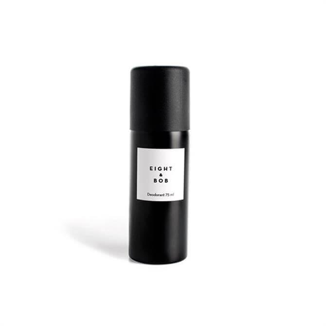 Eight & Bob Original Deodorant 75ml