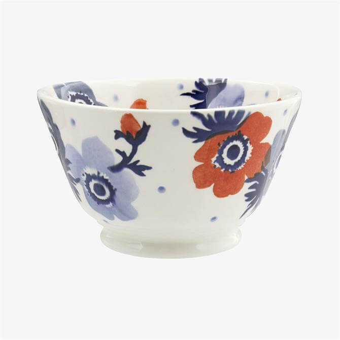 Emma Bridgewater Small Old Bowl