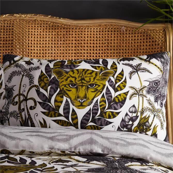 Emma J Shipley Amazon Pair of Housewife Pillowcases