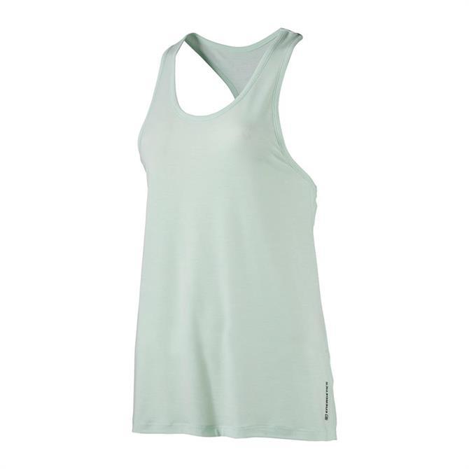 Energetics Women's Galu 2 Sleeveless Fitness Top - Mint