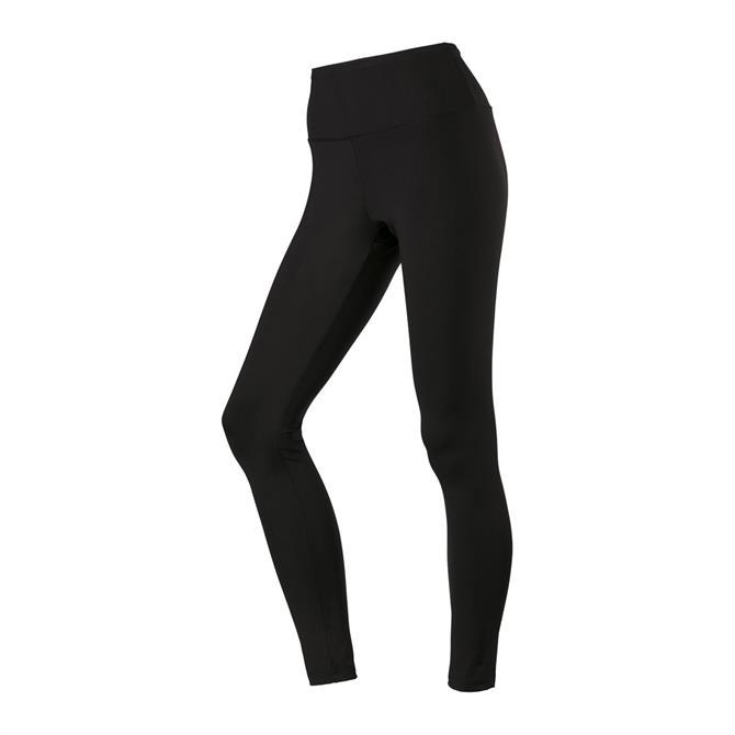 Energetics Women's Kapinem 2 Fitness Leggings - Black
