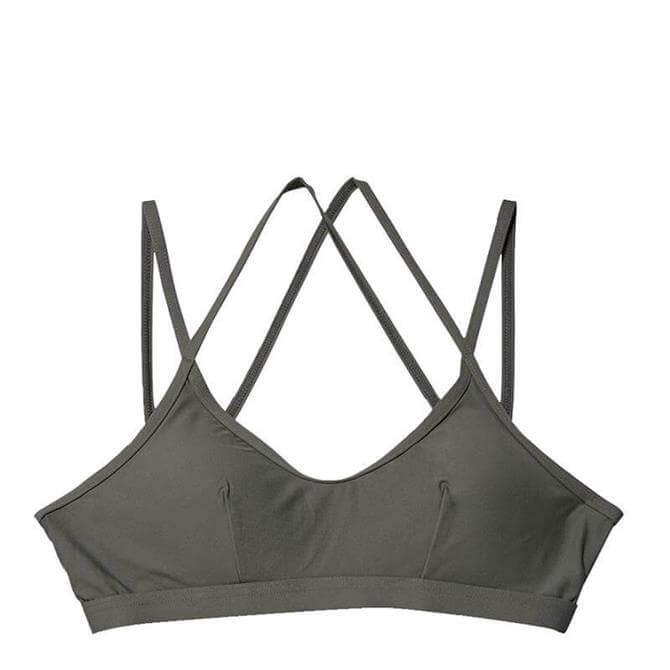 Esprit Padded Non Wired Bikini Top