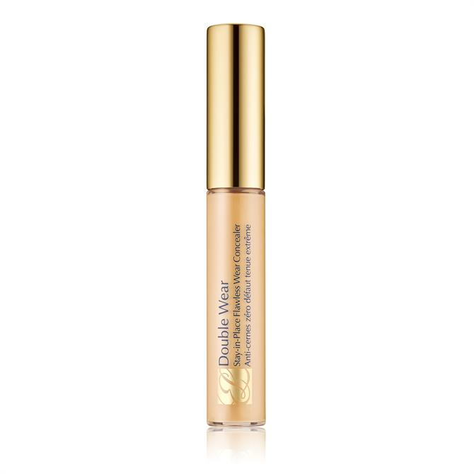 Estée Lauder Stay in Place Flawless Wear Concealer SPF 10