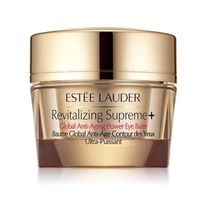 Estee Lauder Revitalizing Supreme Global Anti Aging Cell Power Eye Balm 15ml