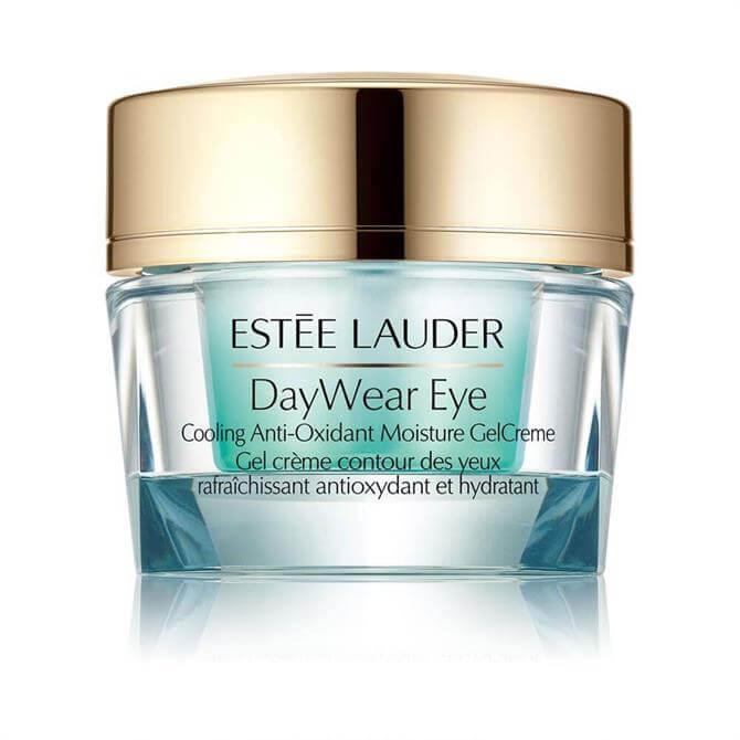 Estee Lauder DayWear Eye Cooling Anti-Oxidant Moisture GelCreme 15ml