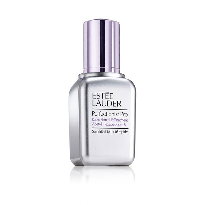 Estée Lauder Perfectionist Pro Rapid Firm  Lift Treatment with Acetyl Hexapeptide 8 30ml