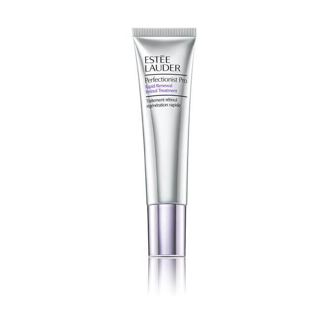 Estee Lauder Perfectionist Pro Rapid Renewal Retinol Treatment 30ml
