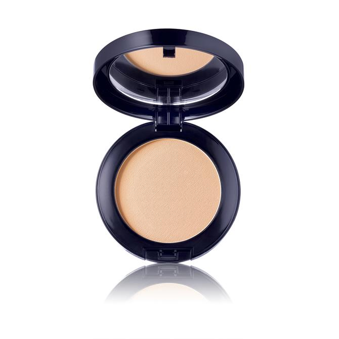 Estée Lauder Set Blur Finish Perfecting Pressed Powder