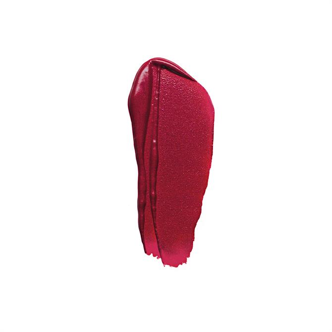 Estée Lauder Pure Color Desire Rouge Excess Lipstick