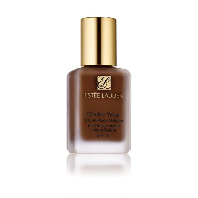 Estée Lauder Double Wear Stay in Place Makeup SPF 10 30ml