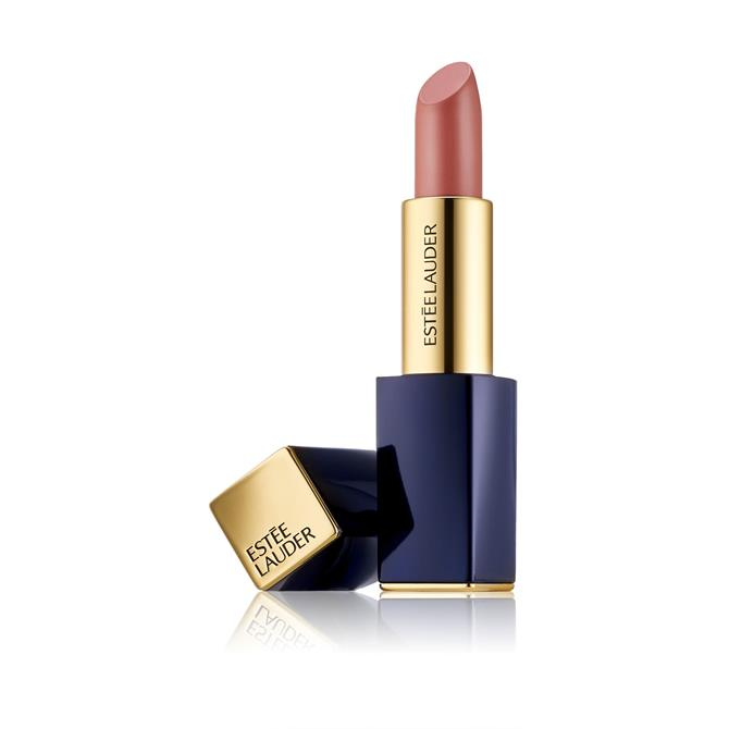 Estée Lauder Pure Color Envy Sculpting Lipstick Shade Extensions