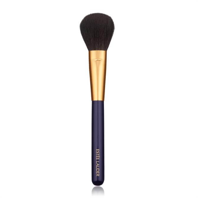 Estee Lauder Blush Brush