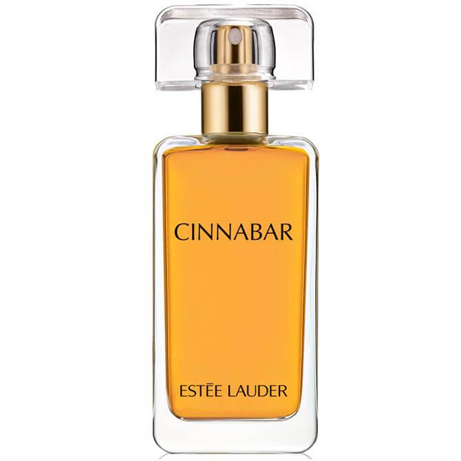 Estée Lauder Cinnabar Fragrance Spray 50ml