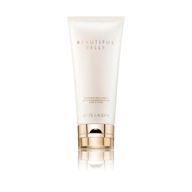 Estee Lauder Beautiful Belle Refreshing Body Lotion 200ml