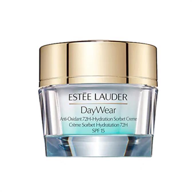 Estée Lauder DayWear Anti Oxidant 72H Hydration Sorbet Creme SPF 15 50ml