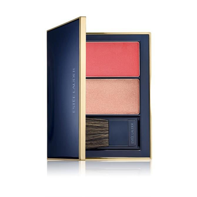 Estée Lauder Pure Color Envy Sculpting Blush Highlighter Duo 6g