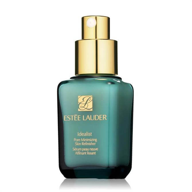 Estee Lauder Idealist Pore Minimising Skin Refinisher 30ml