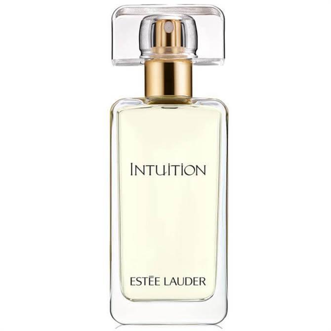 Estée Lauder Intuition Eau de Parfum Spray 50ml