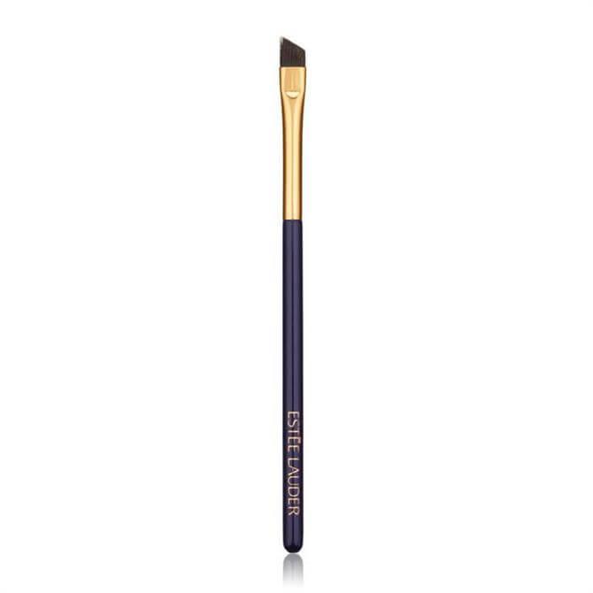 Estée Lauder Eyeliner and Brow Brush