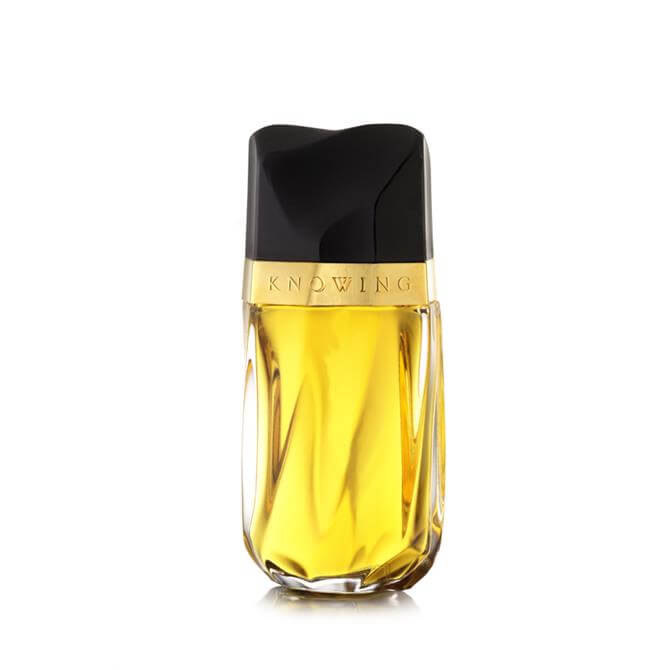 Estée Lauder Knowing EDP Spray 30ml