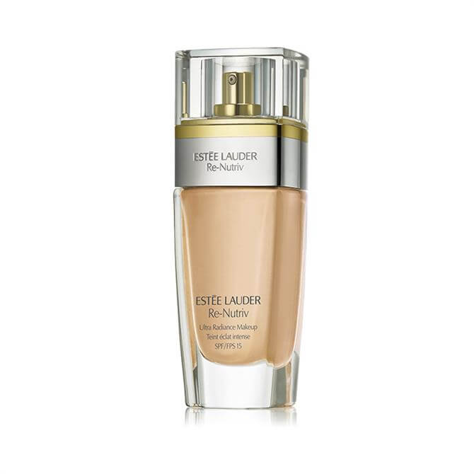 Estée Lauder Re-Nutriv Ultra Radiance Makeup SPF15 30ml
