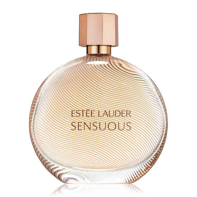 Estée Lauder Sensuous EDP 50ml