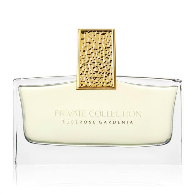 Estée Lauder Tuberose Gardenia Private Collection EDP 75ml