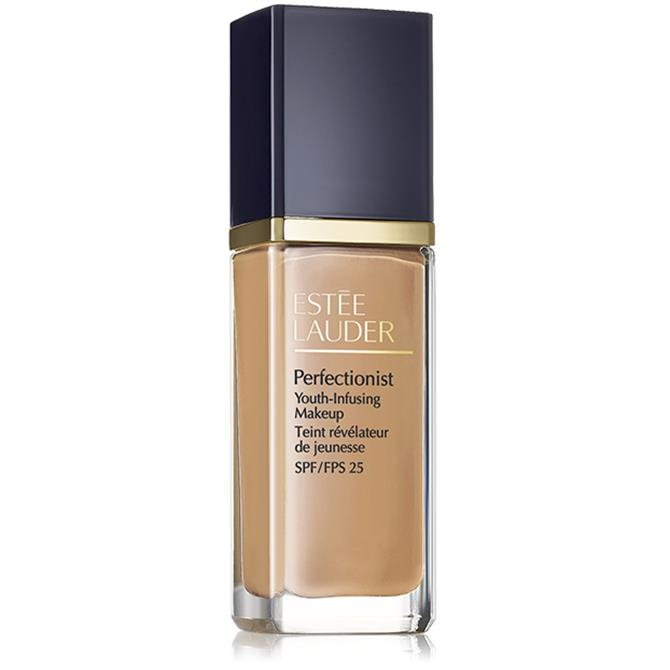 Estée Lauder Perfectionist Youth Infusing Makeup SPF25 30ml