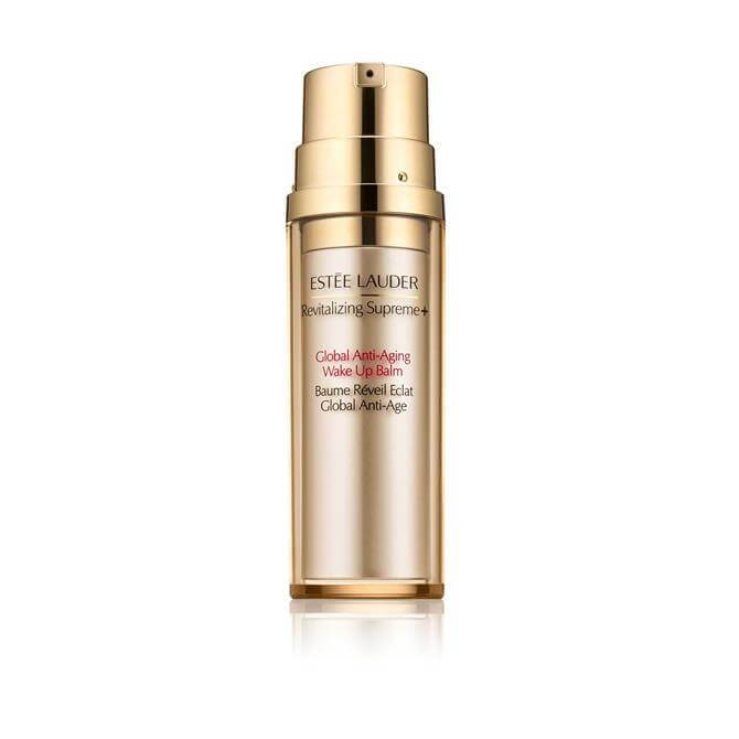 Estée Lauder Revitalizing Supreme and Global Anti-Ageing Wake Up Balm 30ml