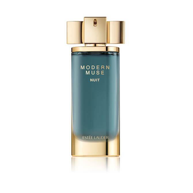 Estée Lauder Modern Muse Nuit Eau De Parfum 50ml