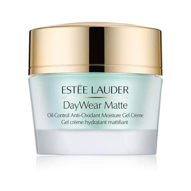 Estée Lauder DayWear Oil-Control Anti-Oxidant Moisture Gel Creme 50ml