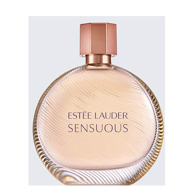 Estée Lauder Sensuous EDP 100ml