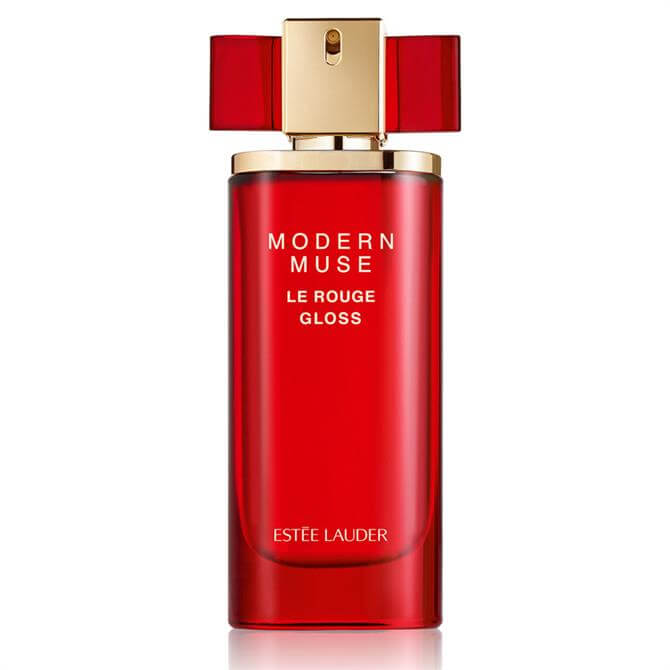 Estée Lauder Modern Muse Le Rouge Gloss EDP 100ml