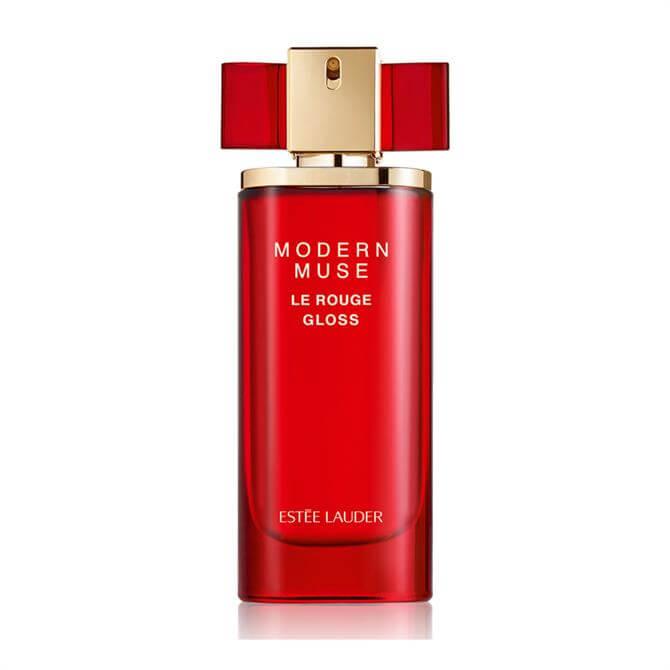 Estée Lauder Modern Muse Le Rouge Gloss EDP 50ml