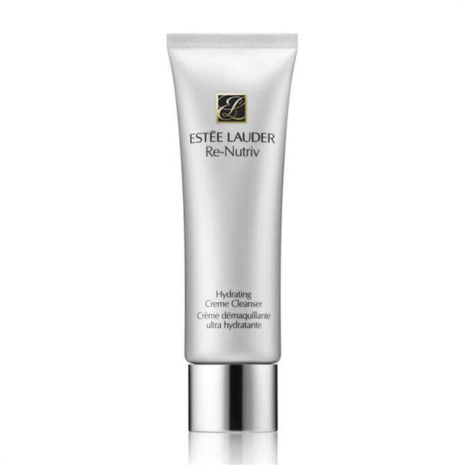Estée Lauder Re-Nutriv Hydrating Creme Cleanser 125ml