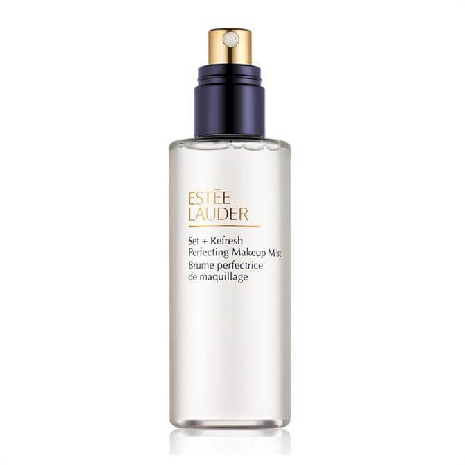 Estée Lauder Set and Refresh Perfecting Make-up Mist 116ml