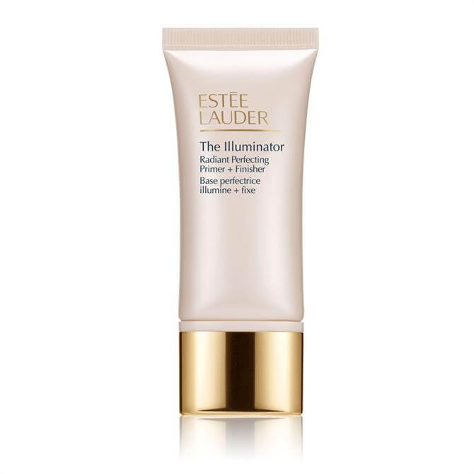 Estée Lauder The Illuminator Radiant Perfecting Primer 30ml