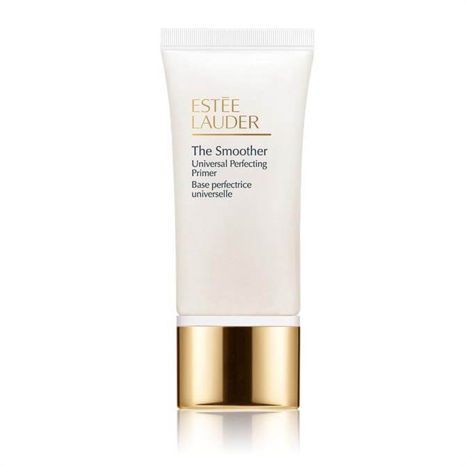 Estée Lauder The Smoother Perfecting Primer 30ml