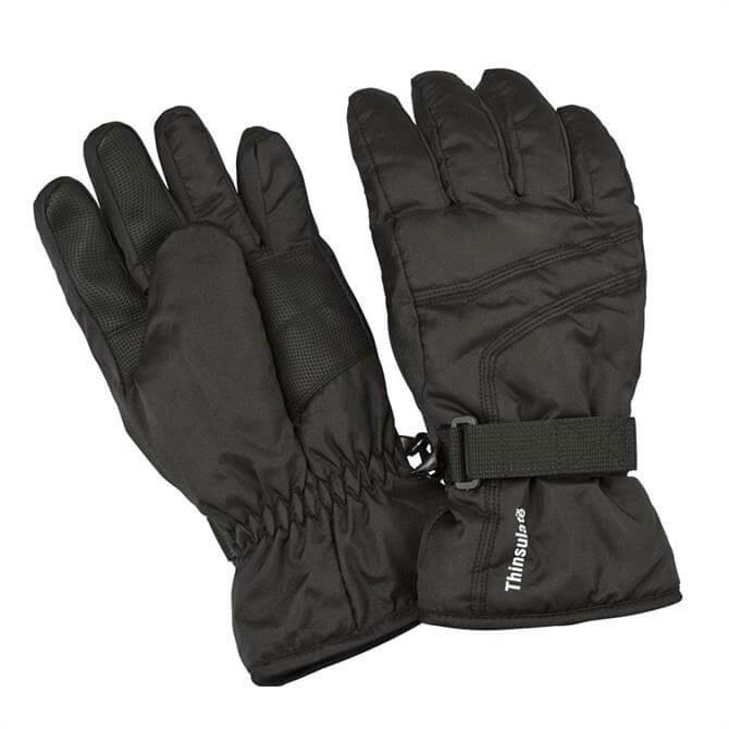 Etirel Junior Ronn Ski Glove