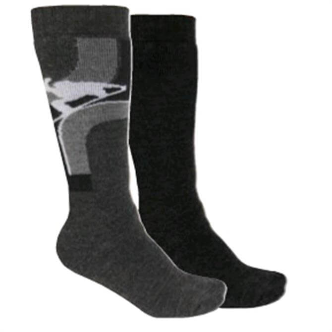 Etirel Basic Duo Ski Sock