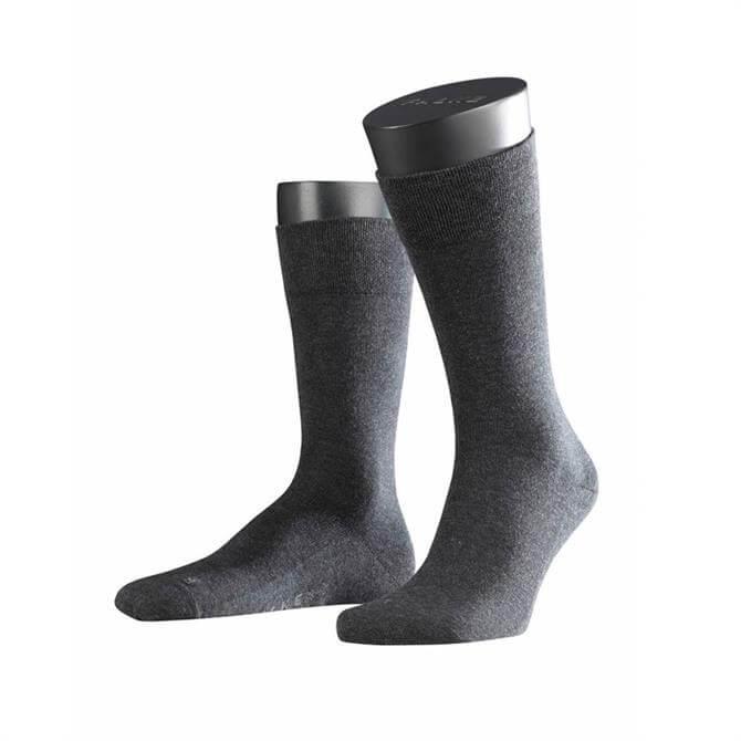 Falke Sensitive Socks