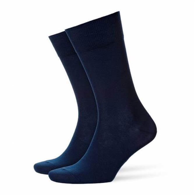 Burlington Lord Socks