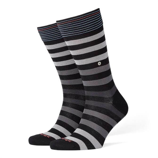 Burlington Blackpool Socks