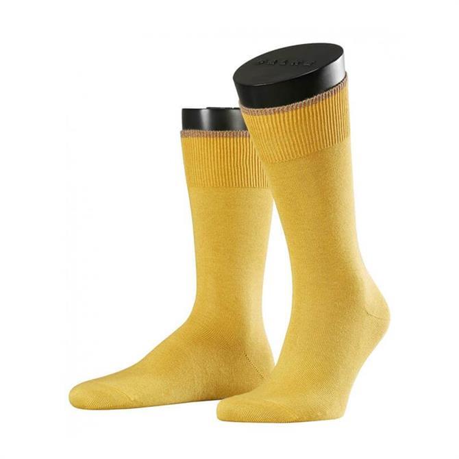 Falke Graduate Socks